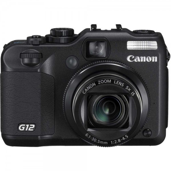 canon-powershot-g12-camera-digital
