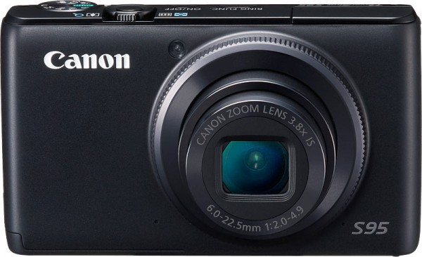 canon-s95-powershot-camera-digital