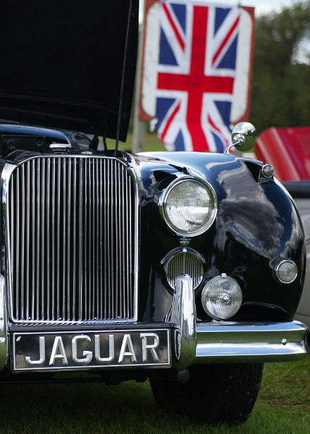car-rich-jaguar-money-wealth