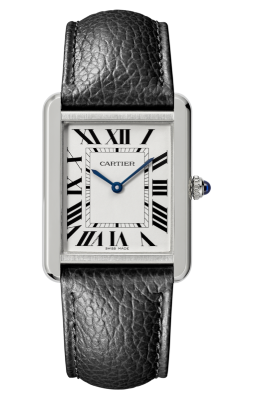 http://www.cartier.com/en-us/collections/watches/womens-watches/tank/tank-solo/wsta0030-tank-solo-watch.html