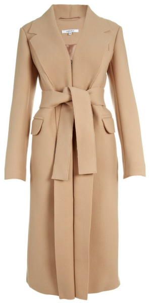 http://www.avenue32.com/clothing/coats/all-coats/camel-wool-coat-51801.html