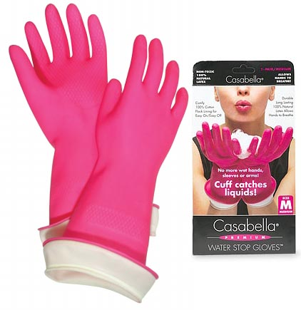 casabella-water-stop-gloves-amazing-pink