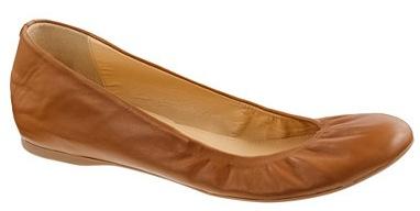 cece-j-crew-leather-ballet-flats-review