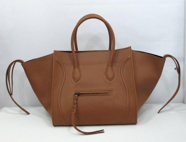 celine-phantom-monkey-face-bag-600x459