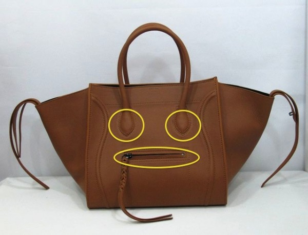 celine-phantom-monkey-face-bag1-600x459