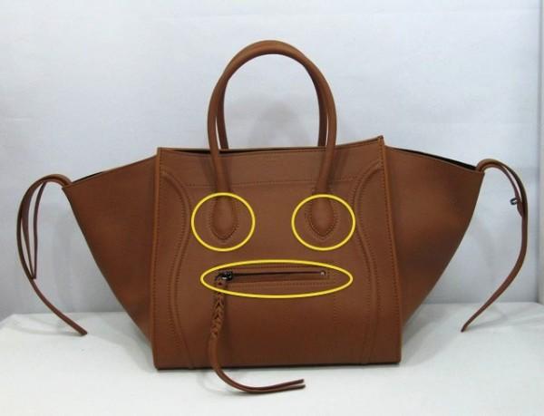 celine-phantom-monkey-face-bag1-600x459