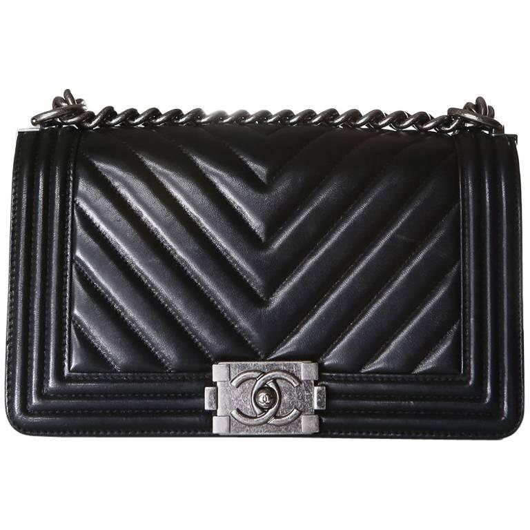 https://www.chanel.com/en_CA/fashion/products/handbags/boy-chanel.html