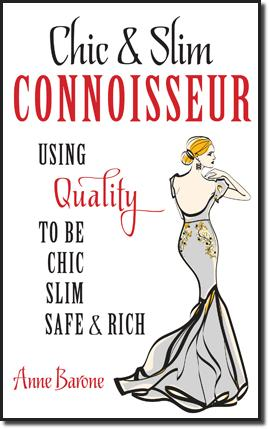 chic-and-slim-connoisseur