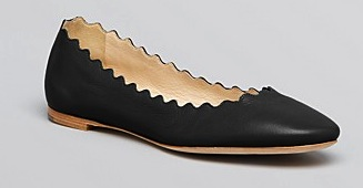 chloe-scalloped-flats-ballet
