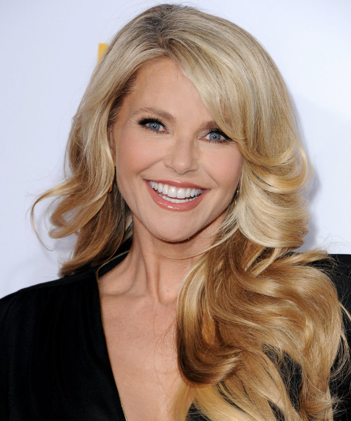 christie-brinkley-age-62