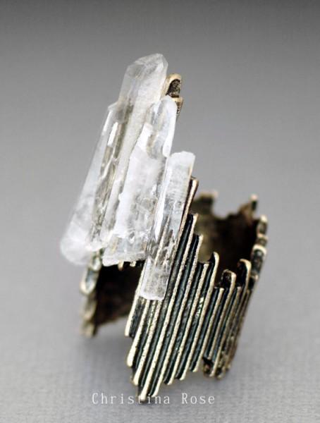 christina-rose-edgy-shards-crystal-ring