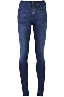 citizens-of-humanity-ultra-high-poison-skinny-jeans