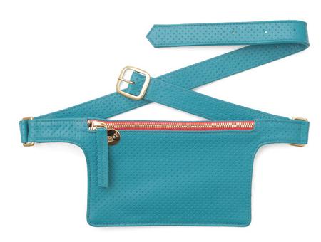 clare-vivier-petit-fannypack-bag