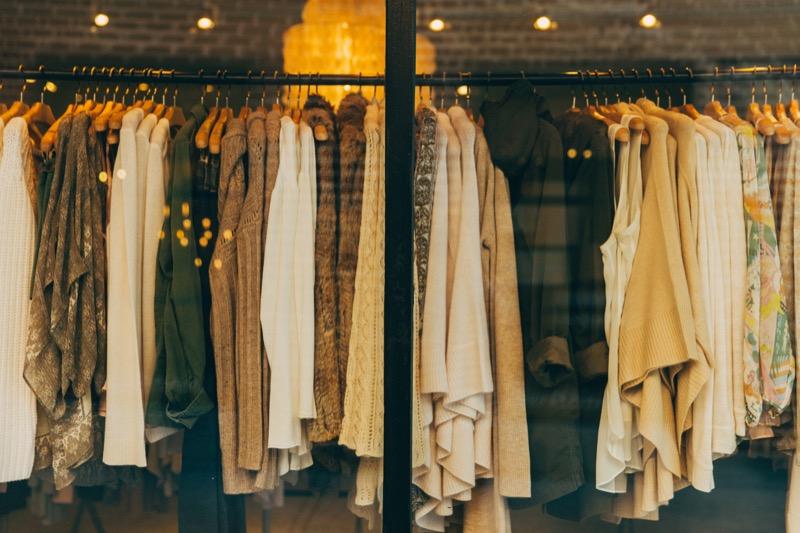 closet-wardrobe-shopping-store-racks-clothes-clothing
