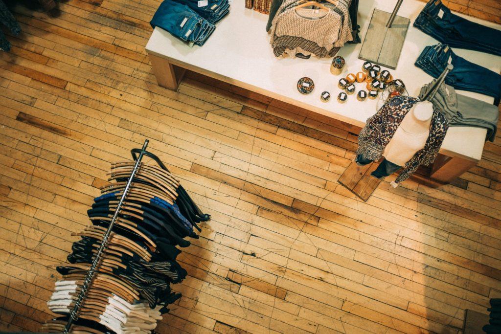 clothing-store-shopping-wardrobe-closet_2