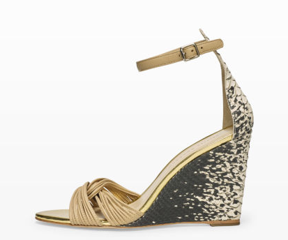 club-monaco-Loeffler Randall Allegra Wedge