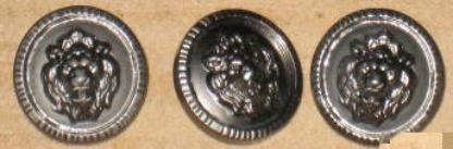 coco-chanel-grey-lion-head-buttons
