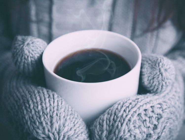 coffee-tea-drink-warm-winter-cosy-zen