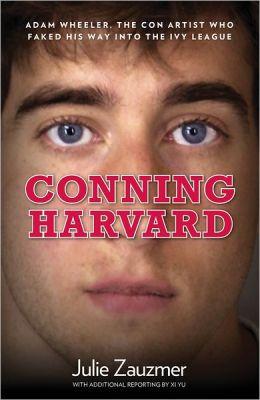 conning-harvard