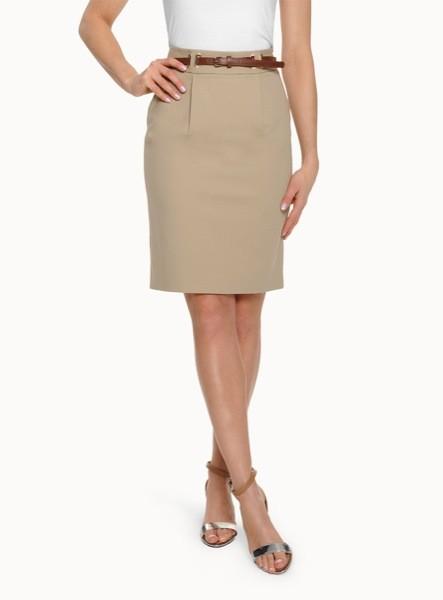 contemporaine-chic-cruise-skirt-camel