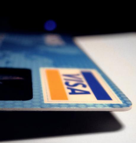 credit-card-visa-money-loan