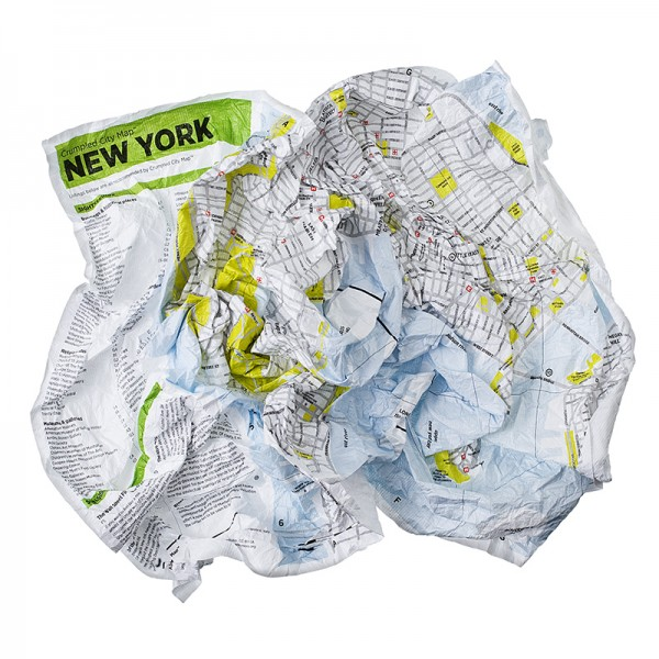 crumpled-city-map-palomar-paris