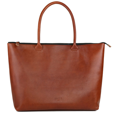 http://daame.com/products/leather-laptop-tote-sienna-whitney