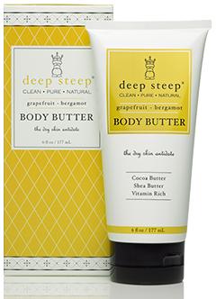 deep-steep-grapefruit-and-bergamot-body-butter