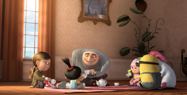 despicable-me-tea-party