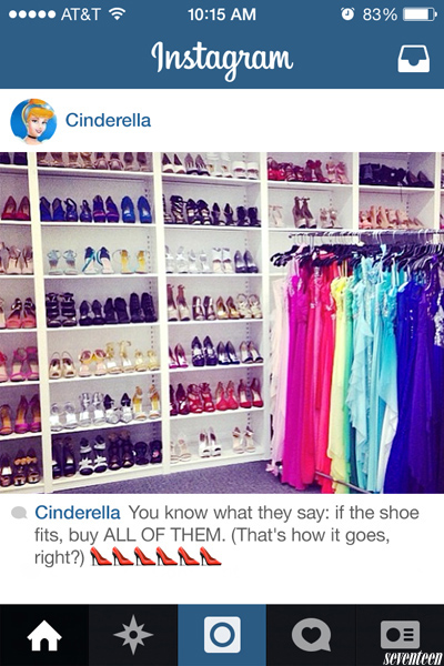 www.seventeen.com/fun/articles/real-world-disney-princess-instagram