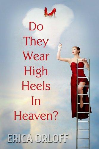 do-they-wear-high-heels-in-heaven
