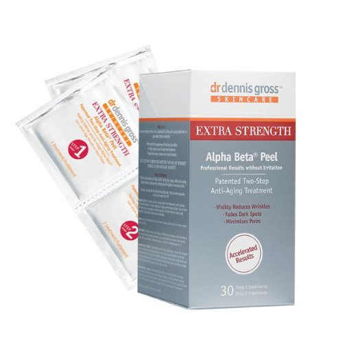 dr-dennis-gross-extra-strength-alpha-beta-face-peel-towelettes