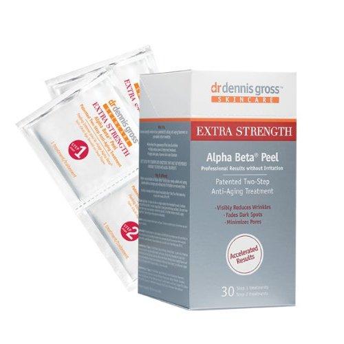 dr-dennis-gross-extra-strength-alpha-beta-face-peel-towelettes