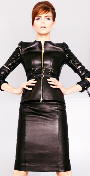 elle-majesty-unzipped-leather-jacket-tom-ford-spring-summer-2013