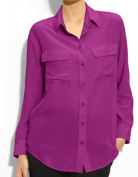 equipment-mulberry-signature-silk-shirt-product