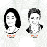 http://www.esquire.com/lifestyle/money/a44660/4-women-4-incomes/