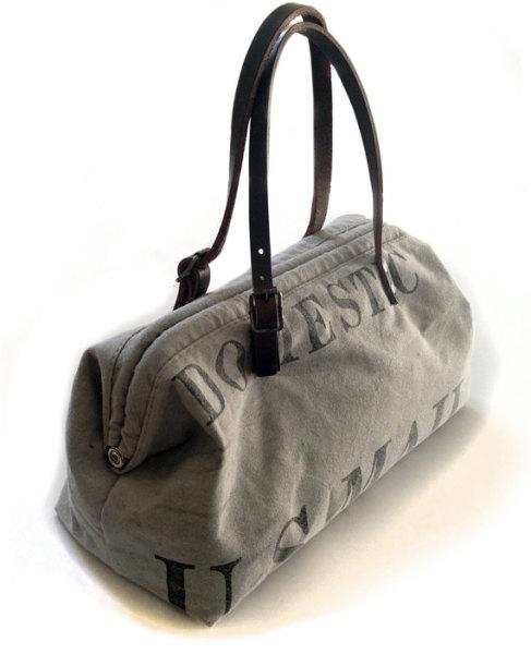 etsy-rue-de-papier-gladstone-doctors-army-bag