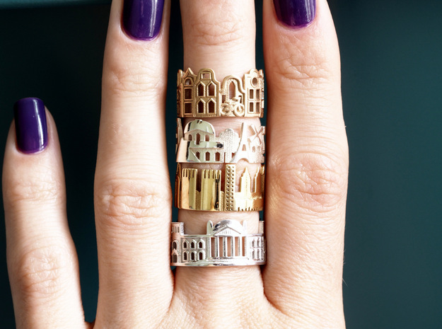 etsy-shekhtwoman-rings-city-scape