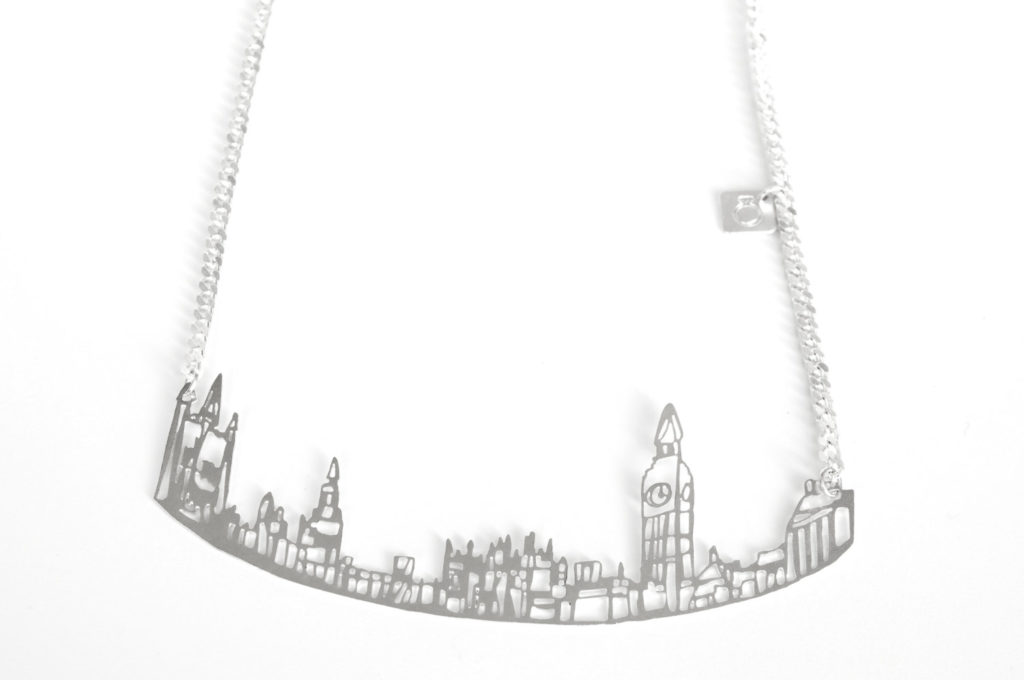https://www.etsy.com/ca/listing/157913067/gold-london-necklace-london-jewelry-city