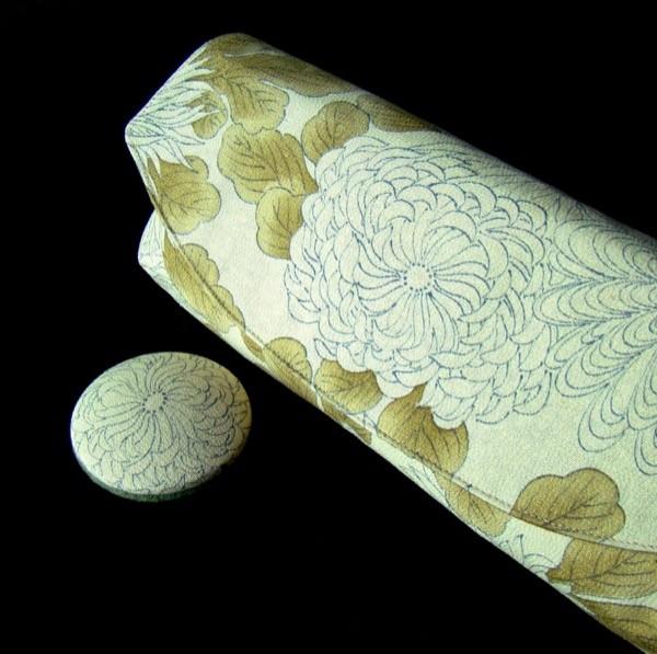 etsy-tamamiko-bag-kiku-no-hana