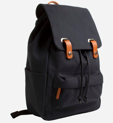 everlane-twill-backpack
