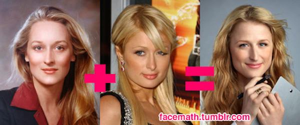 face-math-3