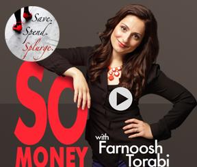 farnoosh-torabi-so-money-podcast_sherry