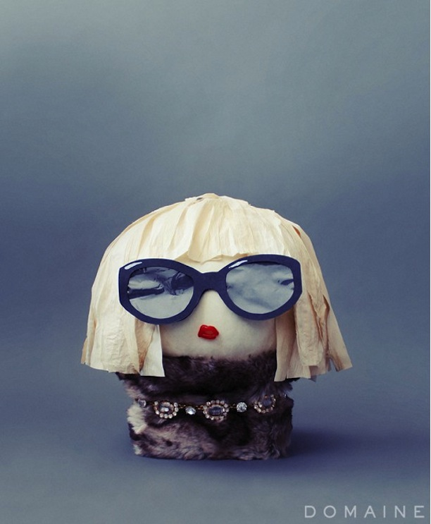 http://www.domainehome.com/pumpkin-decorating-fashion-icons/slide2