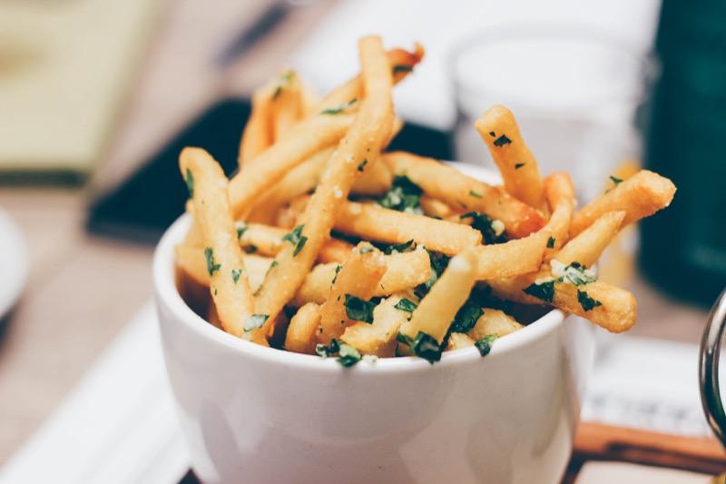 fast-food-fries-meal-eat-work-career