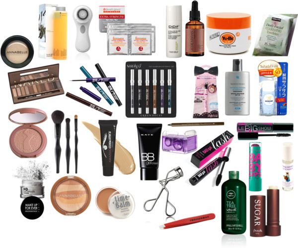 Best 40 Gifts For 40th Birthday Woman Special 21