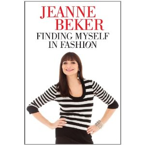 finding-myself-in-fashion-jeanne-beker