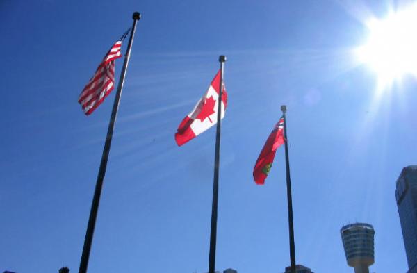 flag-usa-canada