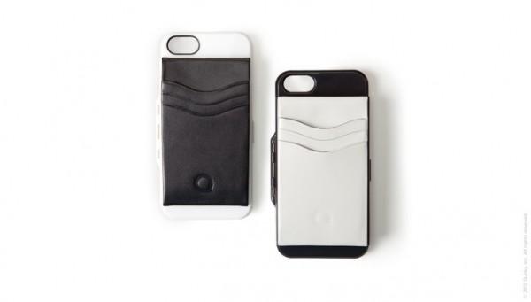 folio-stow-your-stash-cards-pocket