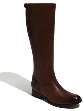 frye-melissa-back-button-zip-boots